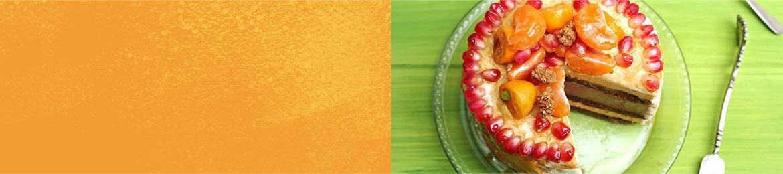 Superfood Creations