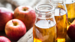 4 reasons why a seasonal and regional diet is good for you