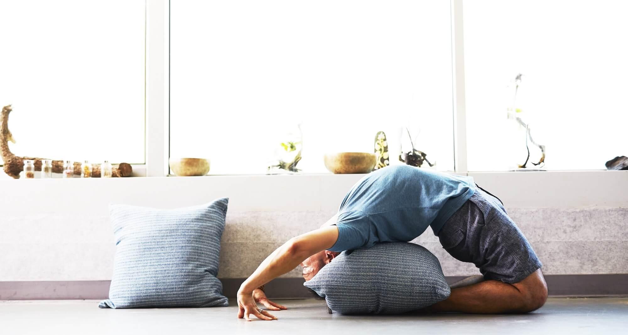 6 Tipps, wie du deinen Tag richtig beginnen kannst