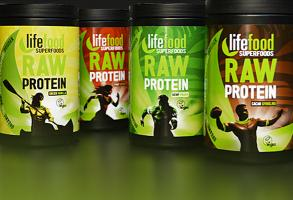 tl_files/data/en/Categories/Protein%20Superfood%20Powders/Raw-vegan-protein-powders-with-superfoods-lifefood.jpg