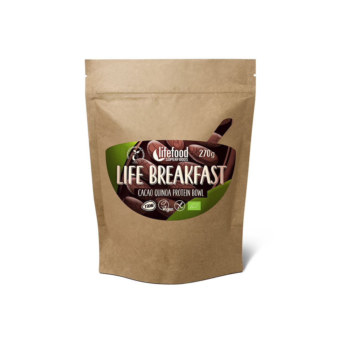 http://contao.lifefood.eu/tl_files/data/en/NEW products/LIFE BREAKFAST/Cacao Quinoa Cinnamon Bowl/Life-breakfast-bowl-cacao-quinoa-cinnamon-protein-raw-organic.png