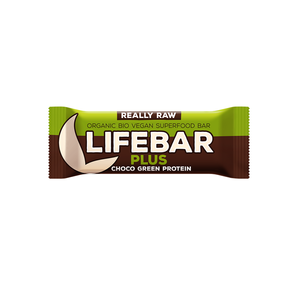 Lifebar energy bars
