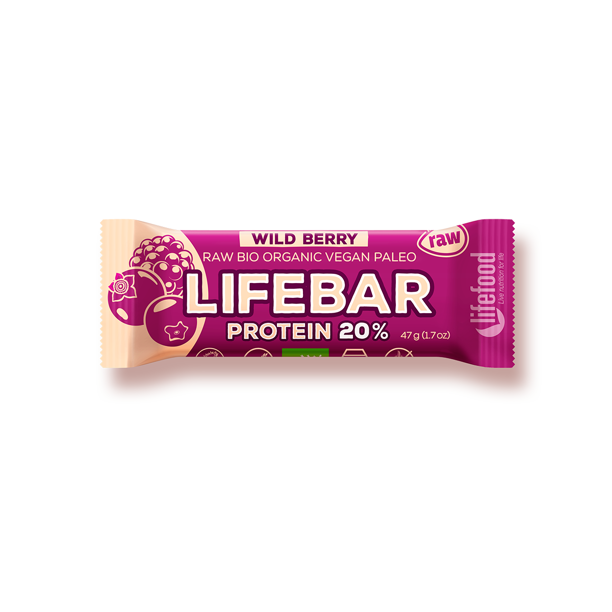 http://contao.lifefood.eu/tl_files/data/en/NEW products/lifebars/lifebars protein/wild berry/Lifebar-Protein-WILD-BERRY_1200x1200px.png