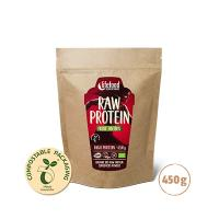 Superfoods Raw Protein Fruit
