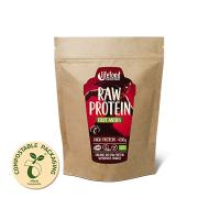 Fruit Antiox protein powder with superfoods