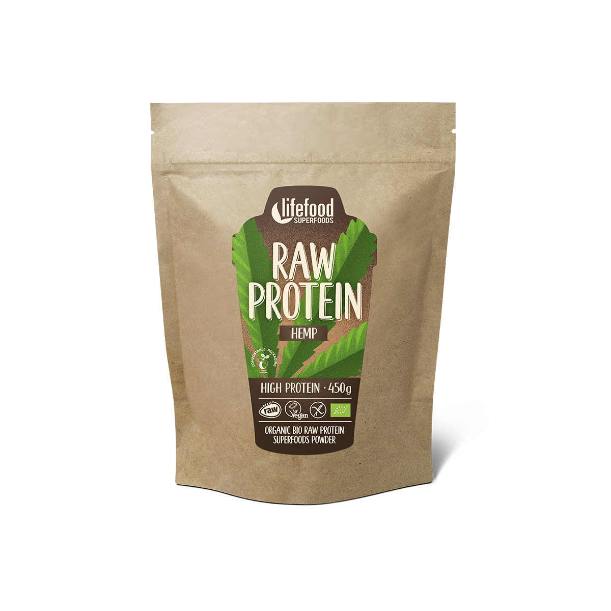 http://contao.lifefood.eu/tl_files/data/en/NEW products/protein superfood powders/hemp power/raw-vegan-protein-powder-hemp-power-450g.png