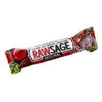 Rawsage