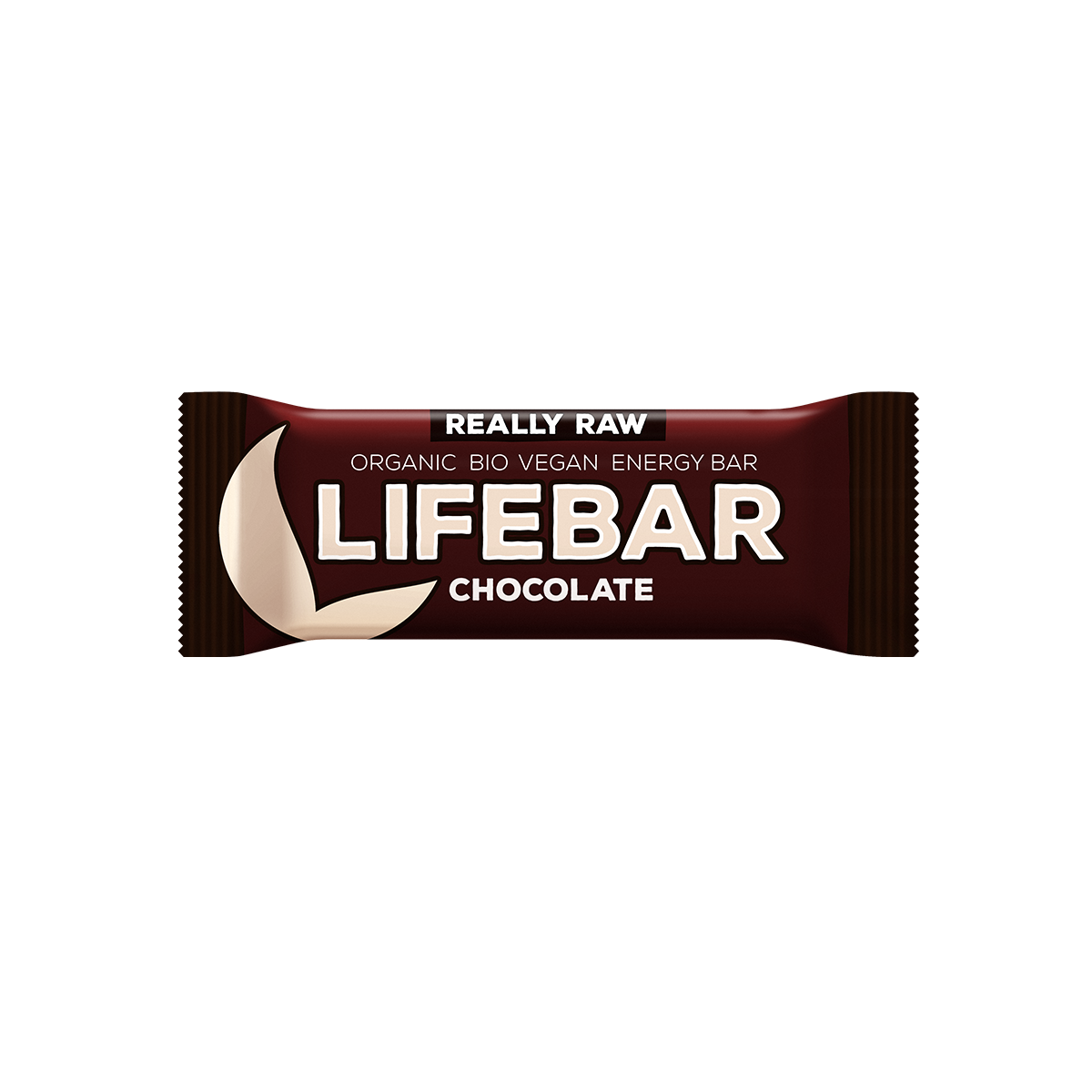 Lifebar chocolat