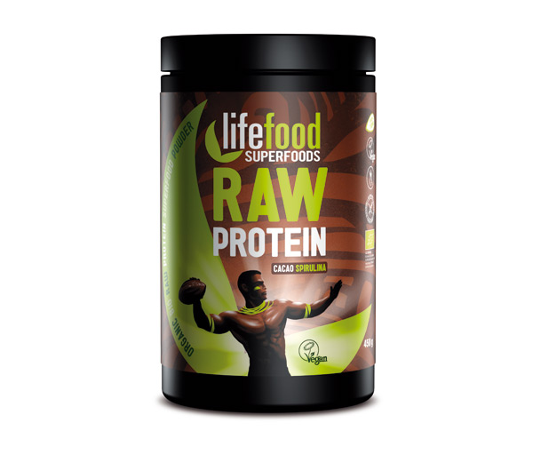 http://www.lifefood.eu/tl_files/data/nl/producten/proteinepoeder/cacao-spirulina/product/proteinepoeder-cacao-spirulina-2.jpg