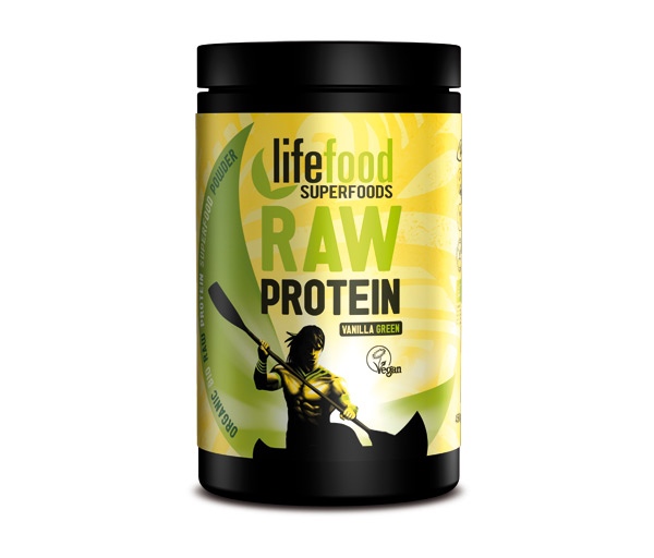 http://www.lifefood.eu/tl_files/data/nl/producten/proteinepoeder/green-vanilla/product/proteinepoeder-green-vanilla-2.jpg
