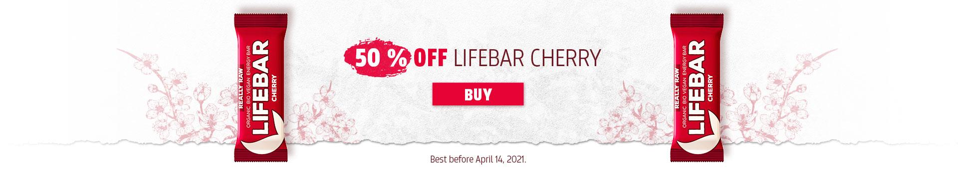 Lifebar